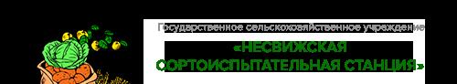 """""""Несвижская сортоиспытательная станция"""""""